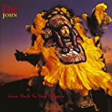 Goin' Back To New Orleans ~ Dr. John