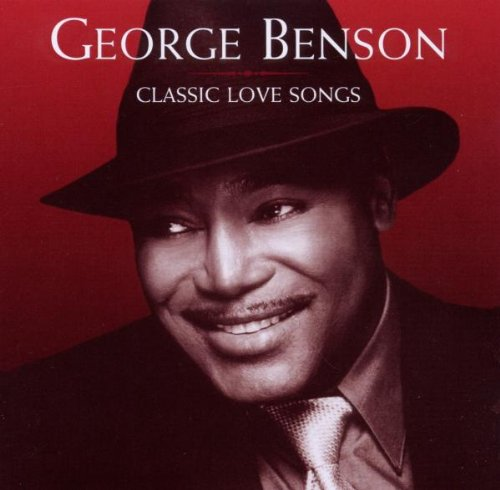 George Benson-Classic Love Songs-(CDESP361)-CD-FLAC-2010-2Eleven Download