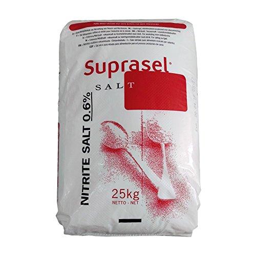 suprasel-nitrite-salt-06-25kg-beutel-nitritsalz-zum-pokeln