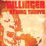 echange, troc Dillinger - At King Tubbys