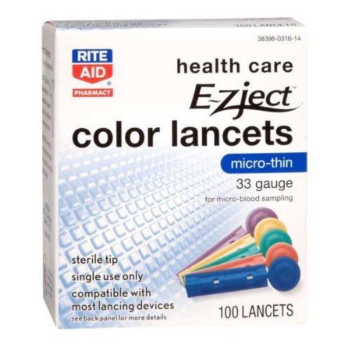 rite-aid-lancets-100-ea-by-rite-aid