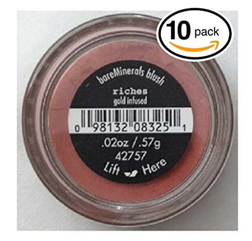 pack-of-10-bare-minerals-bare-escentuals-riches-42757-blush-makeup-gold-infused-warm-earth-pink-idea