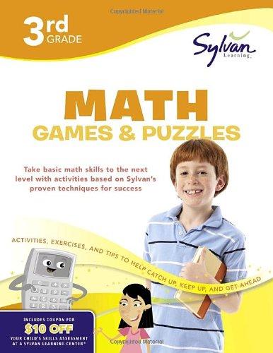 3rd-grade-math-games-puzzles-sylvan-learning-center