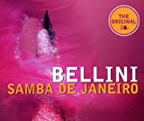 Samba De Janeiro von Bellini