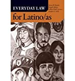 img - for Everyday Law for Latino/as (Everyday Law) (Paperback) - Common book / textbook / text book