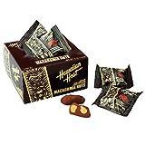 [ハワイお土産] 1ピースTIKI マカデミアナッツチョコレート (海外 みやげ ハワイ 土産)
