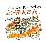 Amsterdam Klezmer Band Zaraza