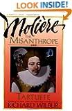 The Misanthrope and Tartuffe