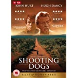 Shooting Dogs [DVD] [2007]by John Hurt