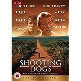 Shooting Dogs [DVD] [2007]by John Hurt