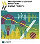 Development Co-operation Report 2013:...