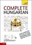 Teach Yourself Complete Hungarian - B...
