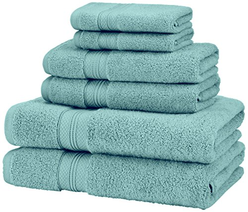 top best 5 cheap bath towels teal for sale 2016 review product