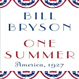 'One Summer: America, 1927' from the web at 'http://ecx.images-amazon.com/images/I/51g1xBpU19L._AC_UL160_SR160,160_.jpg'