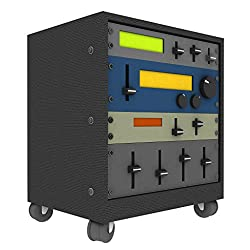 Plugin Rack Express [Download] from Sonical Construct LLC-332869-332869