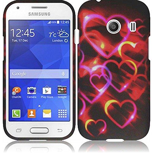 Samsung user manual galaxy ace 3