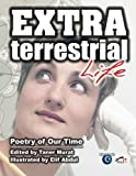 img - for Extraterrestrial Life: Poetry of Our Time book / textbook / text book