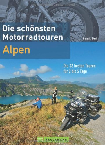 motorradtouren alpen die 33 besten touren f r 2 3 tage. Black Bedroom Furniture Sets. Home Design Ideas