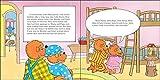 Download The Berenstain Bears Say Their Prayers (Berenstain Bears/Living Lights)
