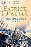 Surgeons Mate #7