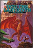 Margaret Weis Into the Labyrinth: A Death Gate Novel (The Death Gate Cycle)