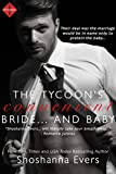The Tycoon's Convenient Bride... and Baby (Entangled Indulgence)