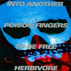 Poison Fingers [Explicit]