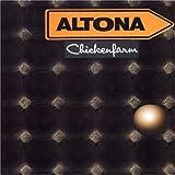 Chicken Farm by Altona