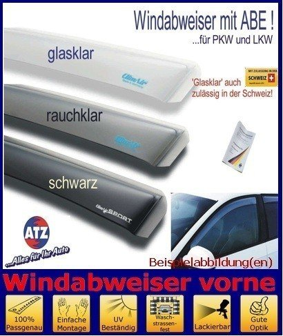 Climair-CL-1097-Dflecteurs-Latraux