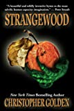 img - for Strangewood book / textbook / text book