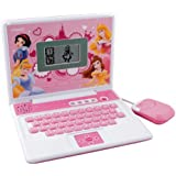 VTech Disney's Princess Fantasy Notebook