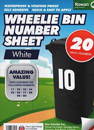 crazygadget-poubelle-sur-roues-numero-drap-adhesif-impermeable-a-leau-chiffres-pour-cabre-poubelles-