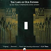 The Laws of Our Fathers Part 1 | [Scott Turow]