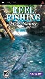 echange, troc Reel fishing - play ze game