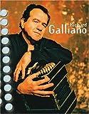 Galliano songbook