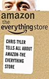 Amazon: Amazon The Everything Store
