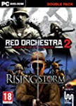 Red Orchestra 2: Rising Storm and Her...