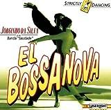 echange, troc Da Silva Jorginho - El Bossanova