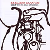 Cookin With the Miles Davis Quintet/Steamin' by Miles Davis (2010)