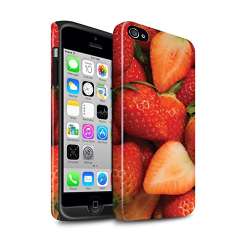 stuff4-phone-case-cover-skin-ip4s-3dtbg-juicy-fruit-collection-strawberry-sliced
