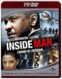 echange, troc Inside man [HD DVD]
