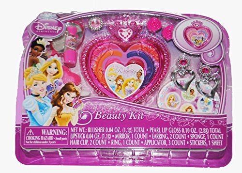 Disney-Princess-Beauty-Kit-with-Make-Up
