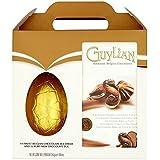 Guylian Seashells Chocolates And Chocolate Egg 245G