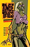 img - for Zombie Tales Omnibus Vol. 1: Undead book / textbook / text book