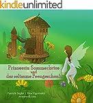 Prinzessin Sommerbrise und das seltsa...