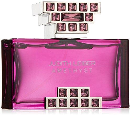 judith-leiber-amethyst-eau-de-parfum-spray-13-fl-oz