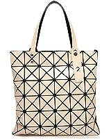 ArcEnCiel® Women's Canvas Shoulder Hand Bag Tote Bag