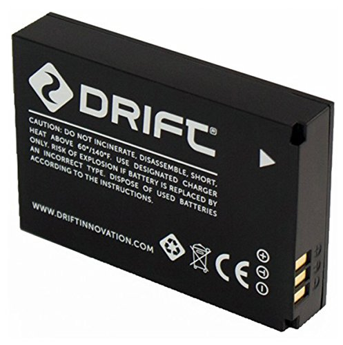 drift-innovation-1700-mah-rechargeable-battery-for-ghost-action-camera-black