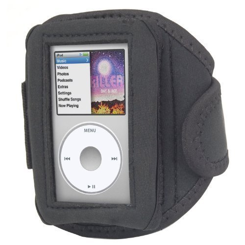 accessotech-sport-fitness-armband-cover-case-for-apple-ipod-classic-black-running-jogging
