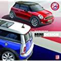 Mini Design: Past Present Future